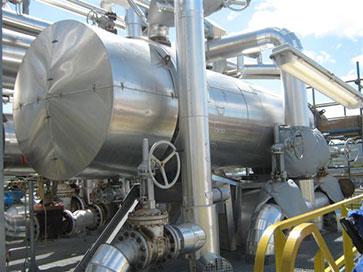 Industrial-Insulation1