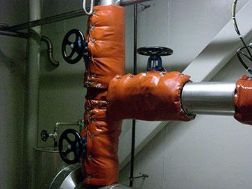 Industrial-Insulation2