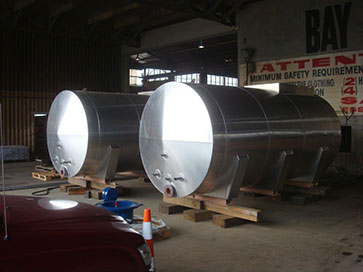 Industrial-Insulation3