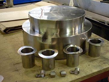 Sheetmetal-Fabrication1