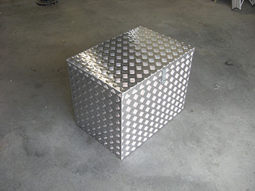 Sheetmetal-Fabrication2